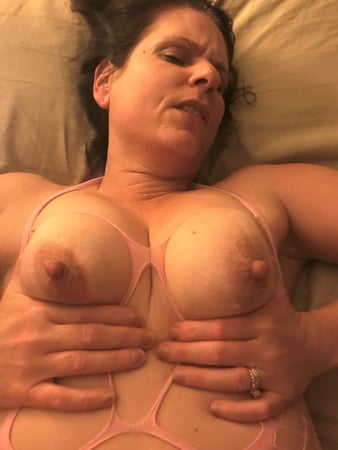 50 year olds Horny