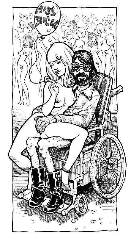 erotic-coach-story