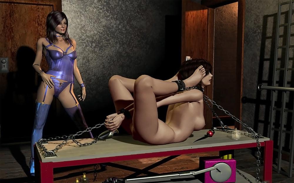 bondage-streaming-sample-sister-and-porn-image