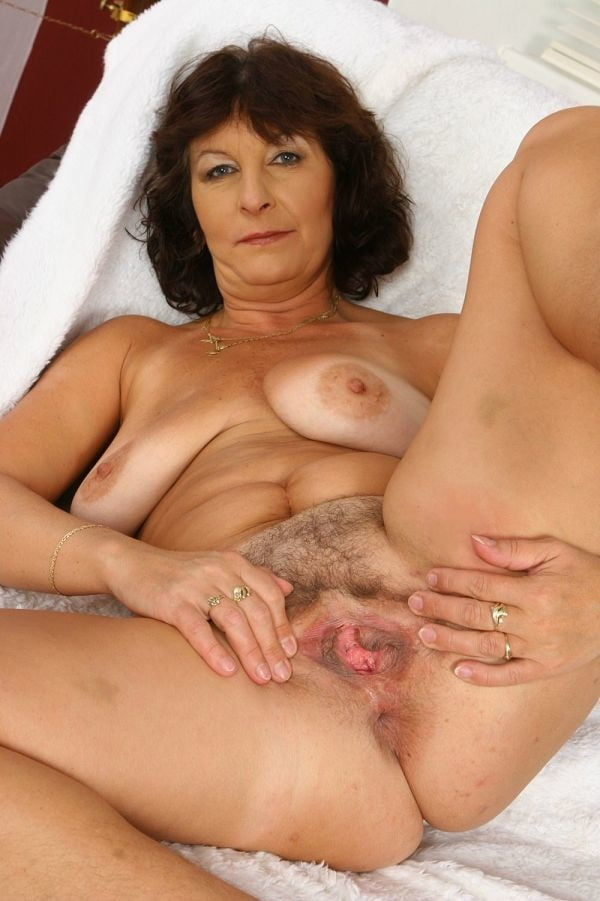 Wives with big areolas