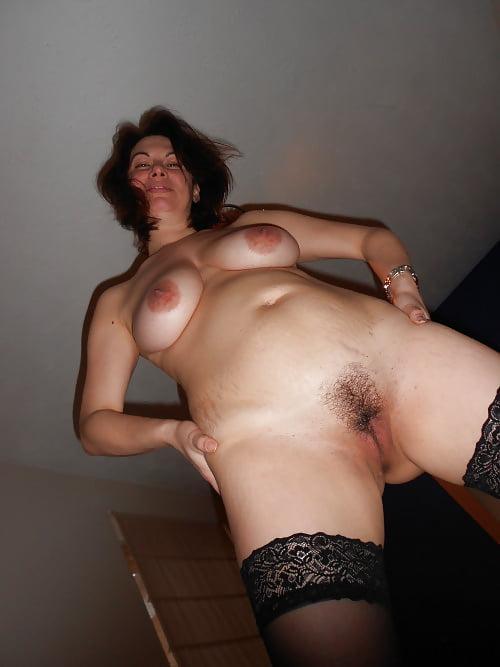 Busty mature women galleries-9894