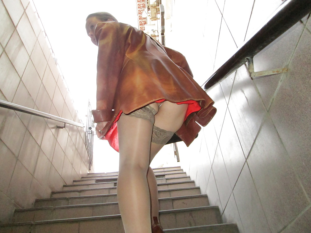 Naked photo Erotic literature xxx beasiality