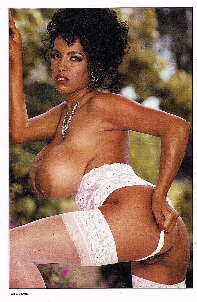 Hot vintage porn 35 - 30 Pics