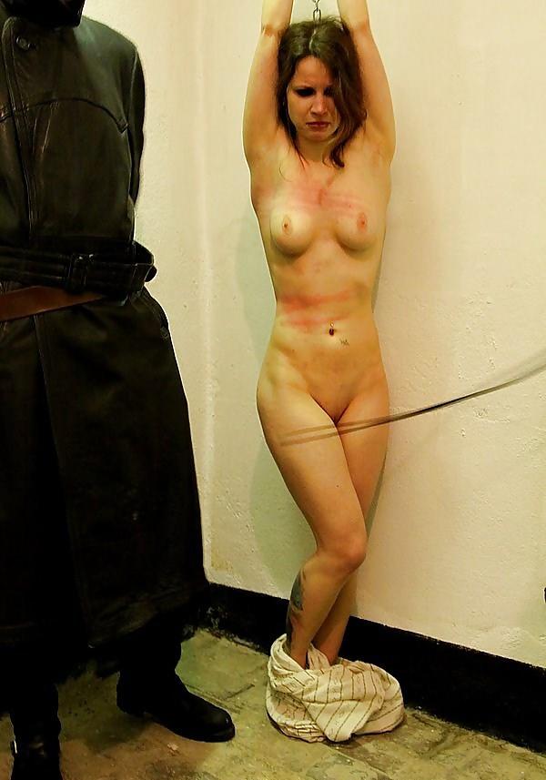 Student's naked punishment enf, free new spankbang hq porn