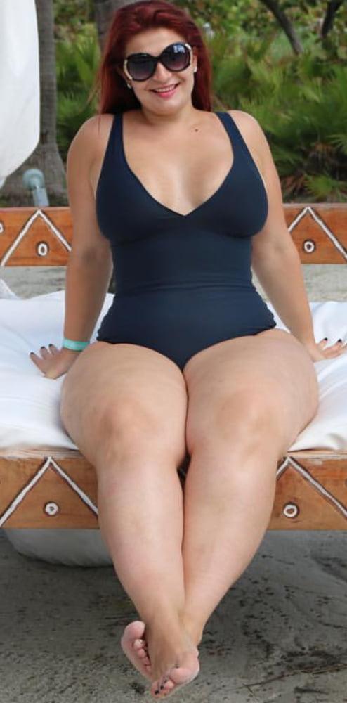 Big booty gf porn-8597