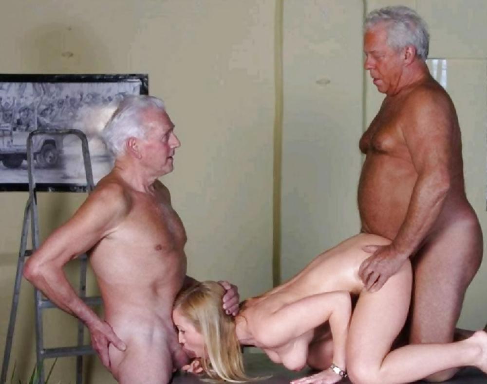 Порно рассказы старый муж