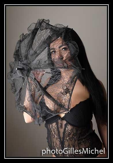 Zrinka Pilipovic (Emma) Croatian gallery 1 - 54 Pics