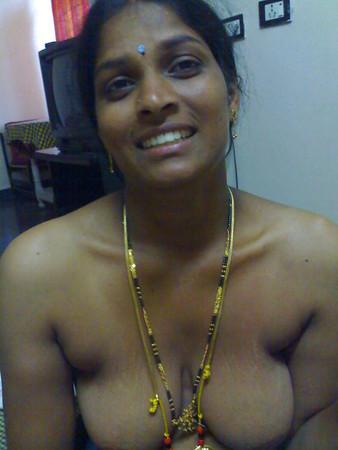 tamil ma porn