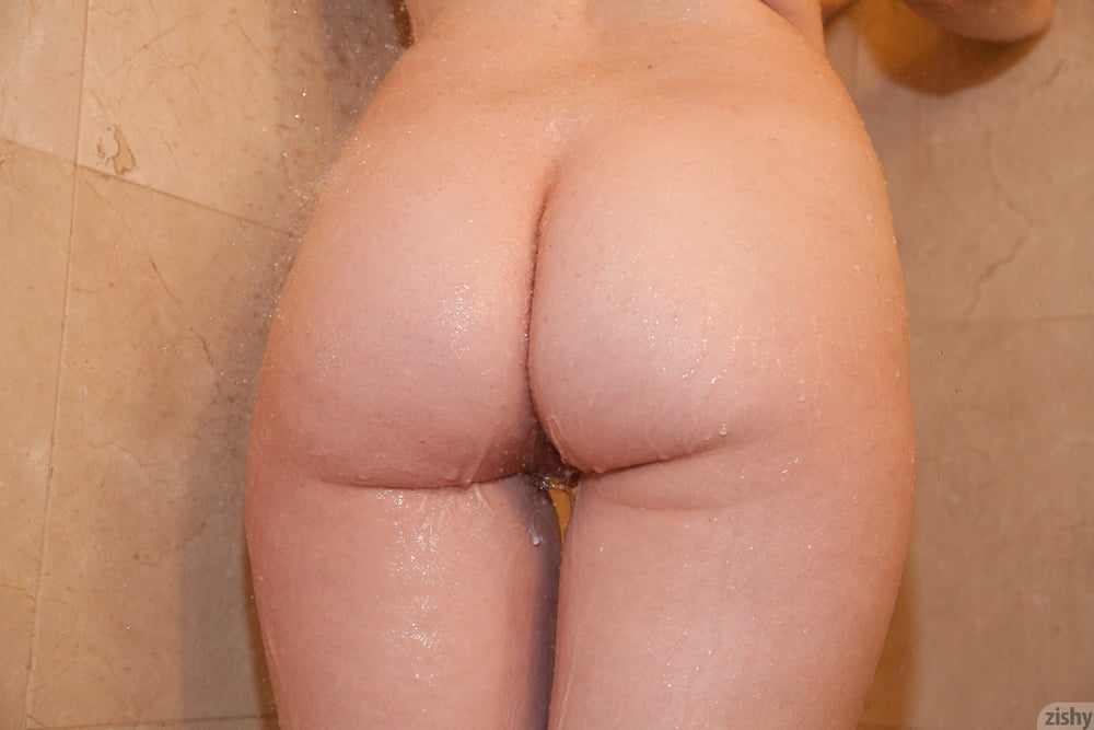 Wife brothers amateur public sex clips