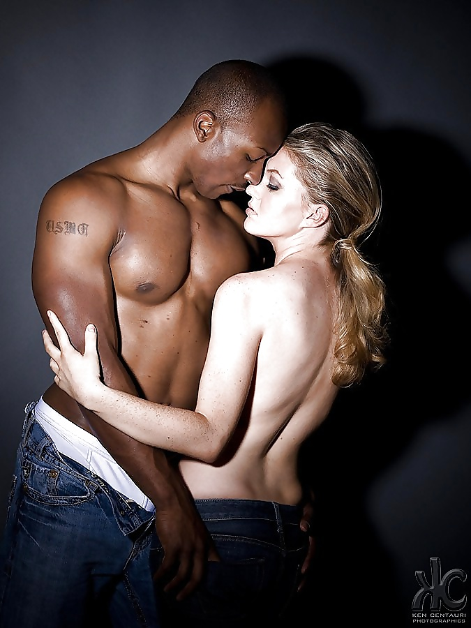 blk-interracial-man-relationship-white-woman