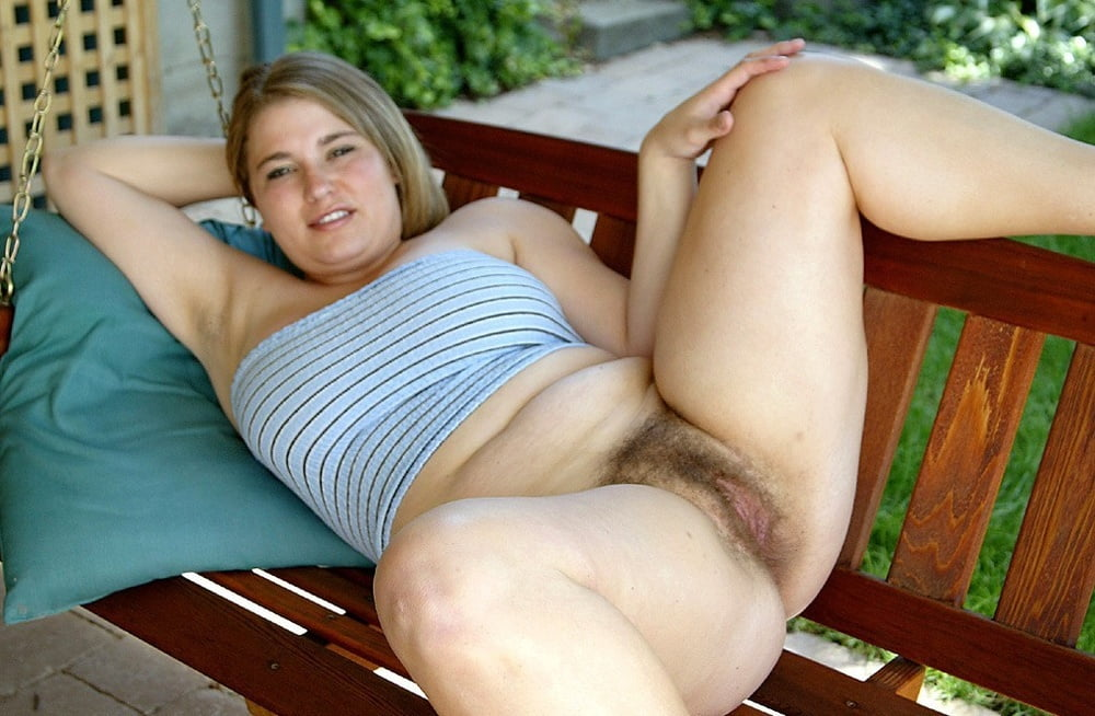 Chubby young hairy girls fuck tube, small boobs sex video