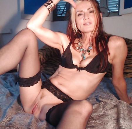 sexy amateur slut want cum 1 bitch ass pussy cream
