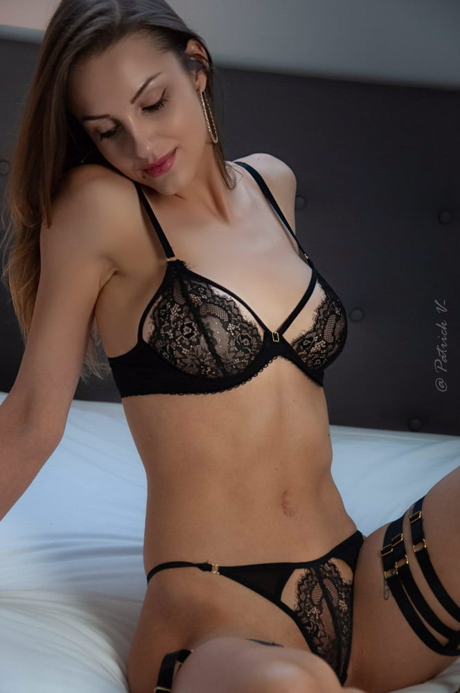 Celeb Nude Foto Shootings Videos Pics