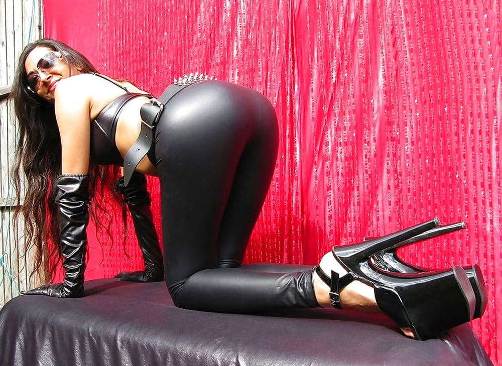 Showing media posts for tight latex cum xxx