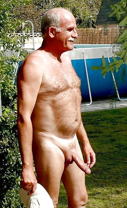 Showing media posts for mature gay erection xxx
