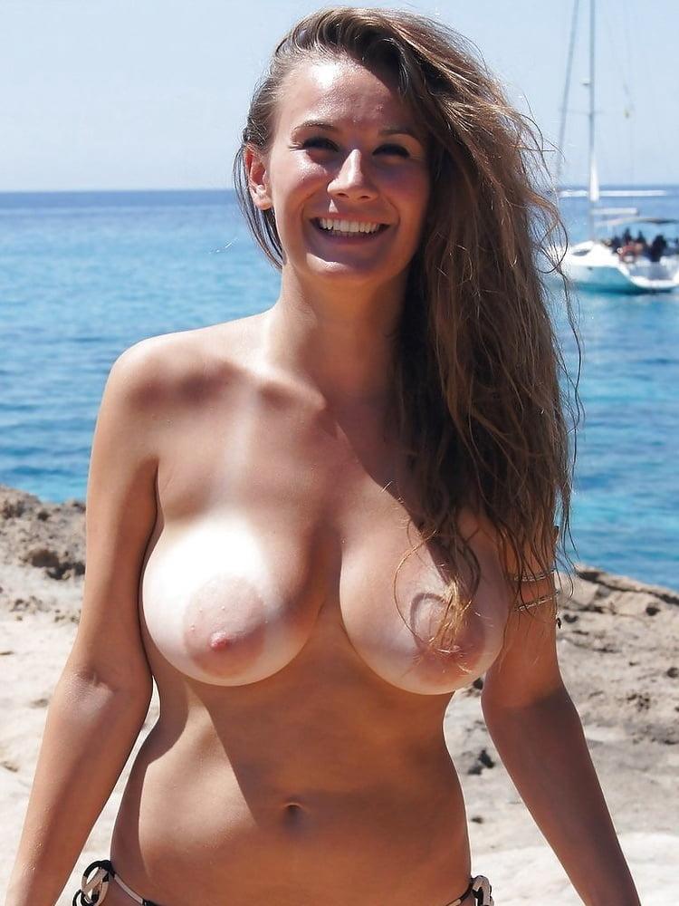 New zealand nudist resorts amateur blonde facial