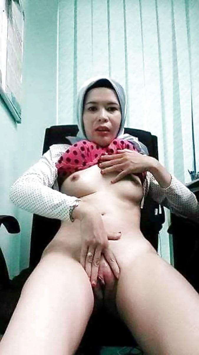 Webcam Malay Galery Porn Pics