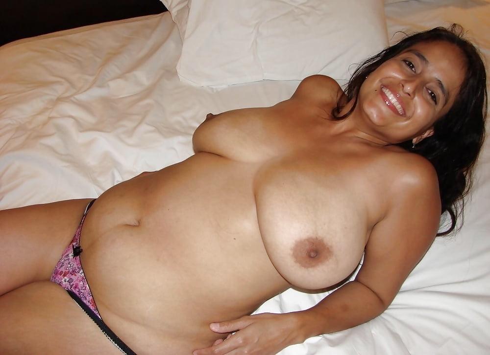 Jammu nude girls sexy vedii balvubjc