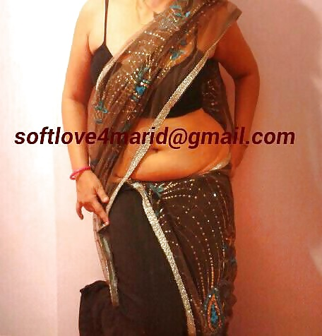 Sexy wife indian-2588