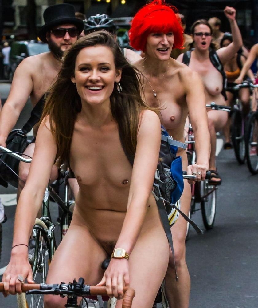 Jennifer love hewitt nude diva