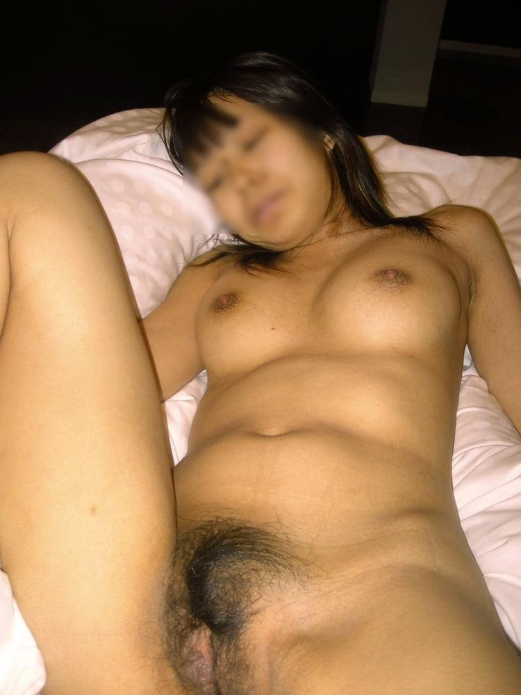 Japanese amateur girl 3 - 377 Pics