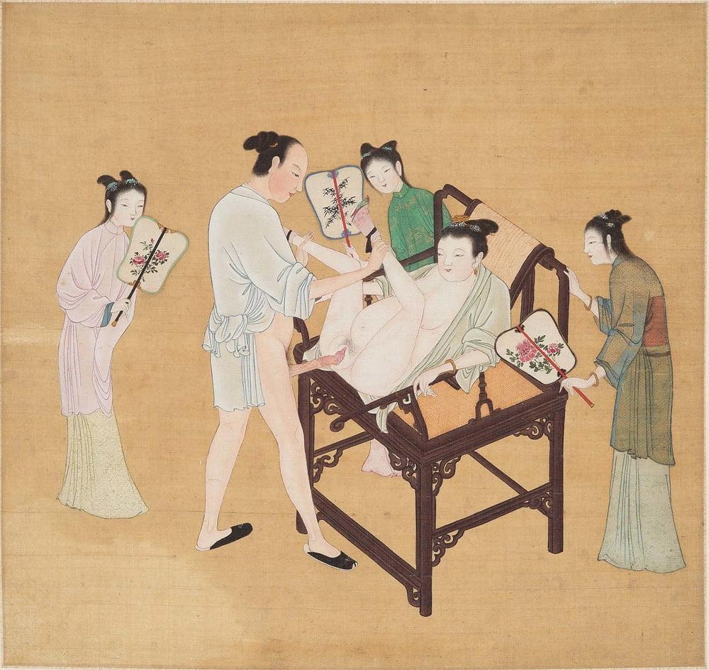 China sex story xxxx
