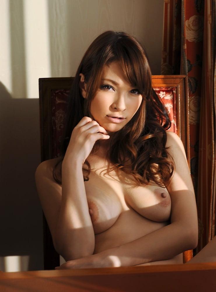 Amateur asian alice BJ and facial - 82 Pics