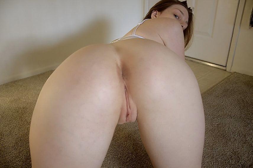 Mature home anal