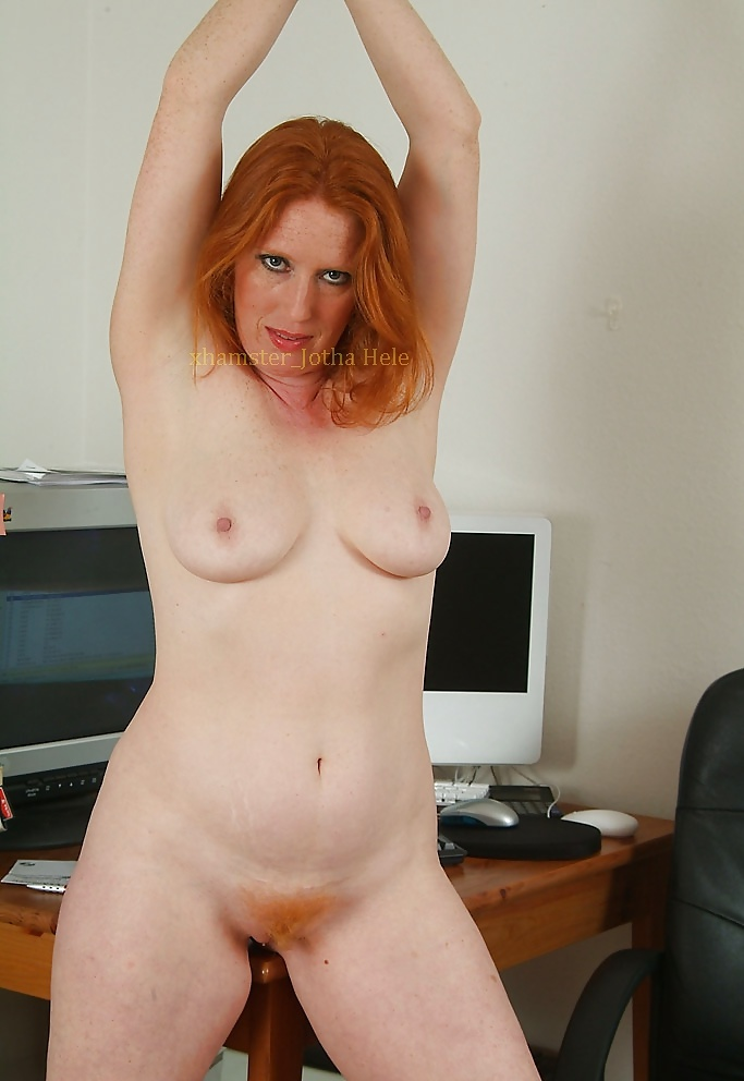 male-nude-redhead-cougar-naked