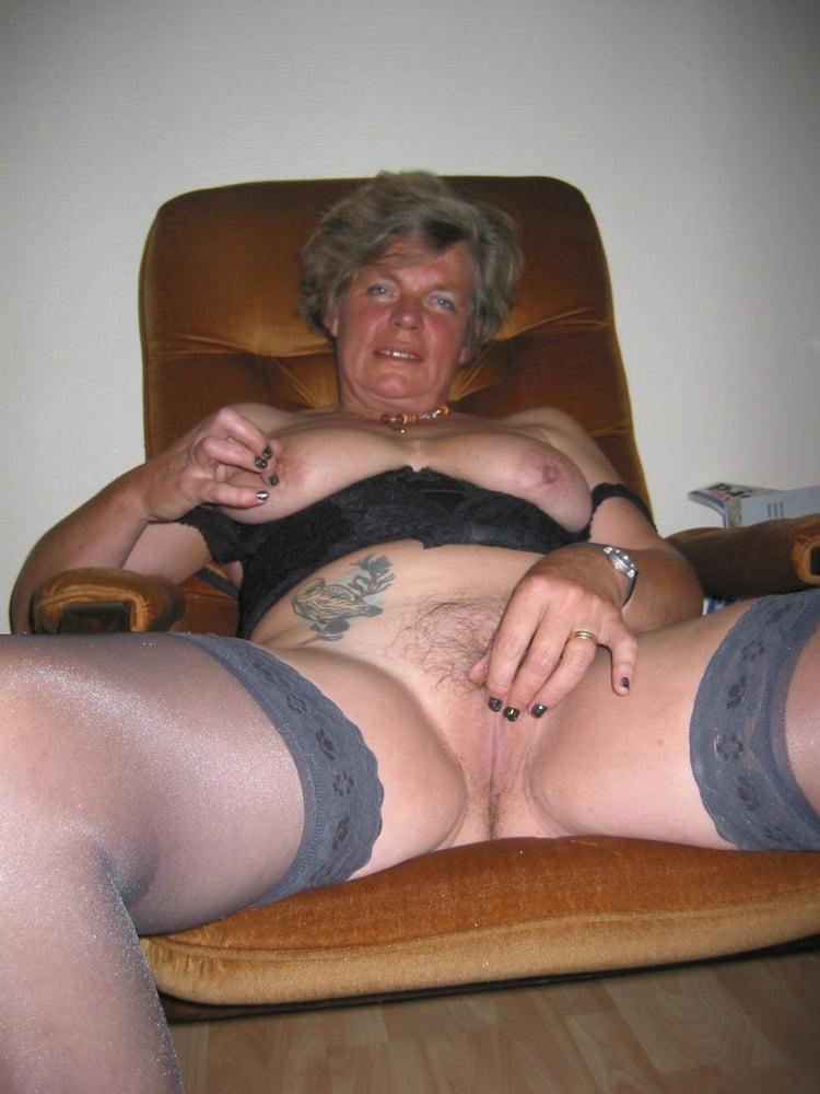 Marta karlsson porn