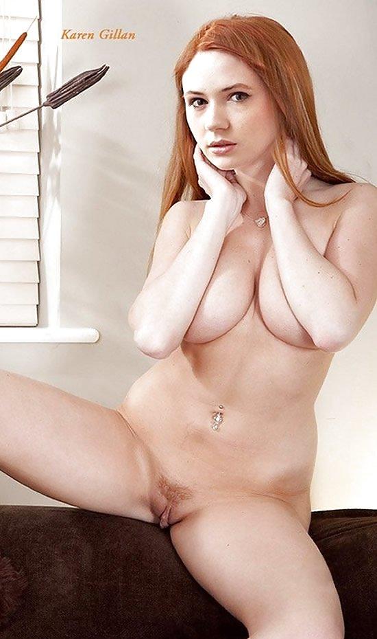 Sagittarian female and sex