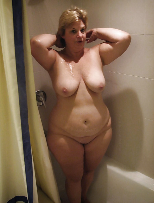 Mom and son naked pics-2800
