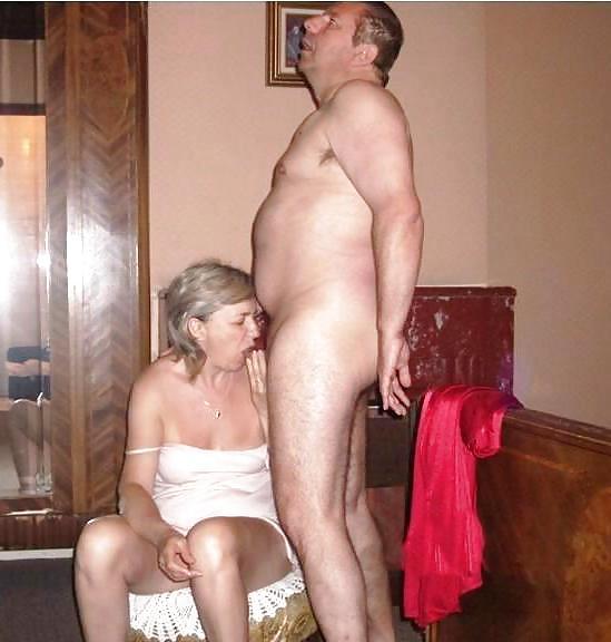 частные реальные фото голых зрелых мужа и жены ваш шеф сексоголик