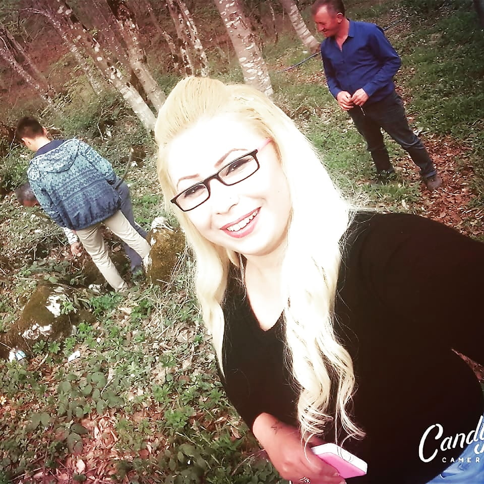 Turkish cansu izmir sesli travesti caps sexsohbet - 1 5