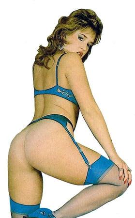 Taija Rae