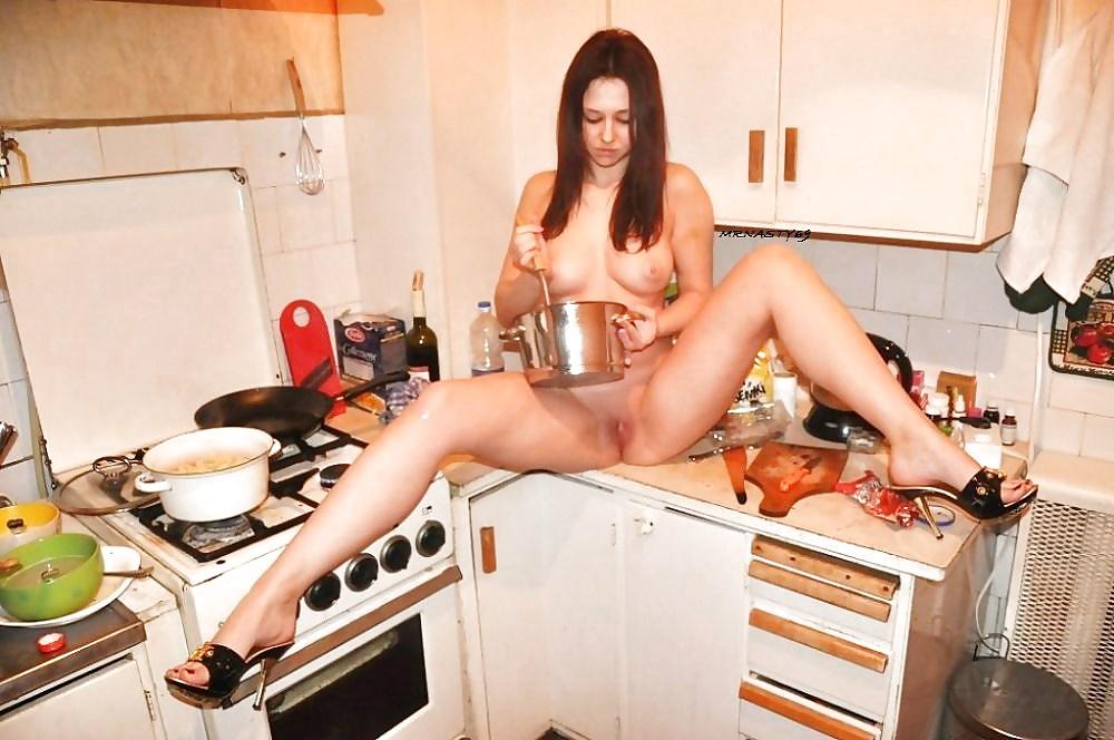 Онлайн шкафу порно фото борщ девушки непристойные порно