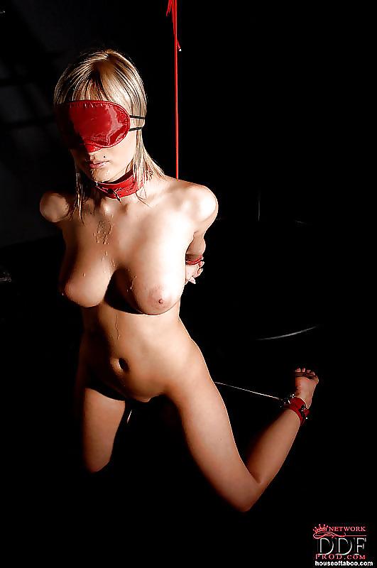 Бдсм воспитание блондиночки, присланное башкирское порно