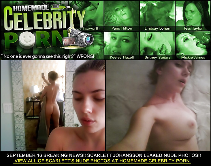 Male celebrities nude exposed-4327