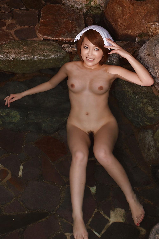 Japanese adult doll