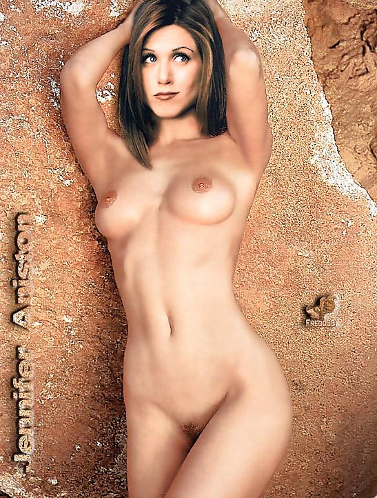 jennifer-granholm-naked