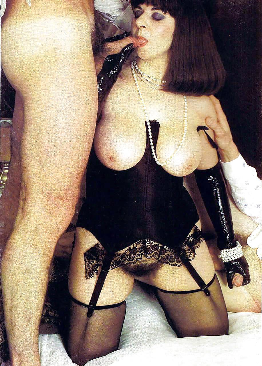Vintage public porn-4766