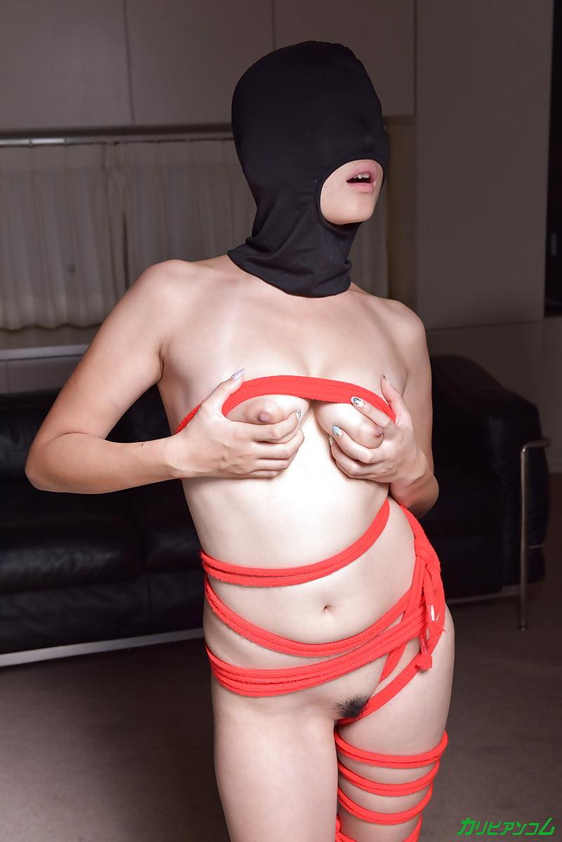 Beautiful sexy girls having sex-5020