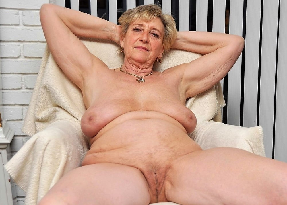 naked-sexy-granny-pictures-of-sexy-sex