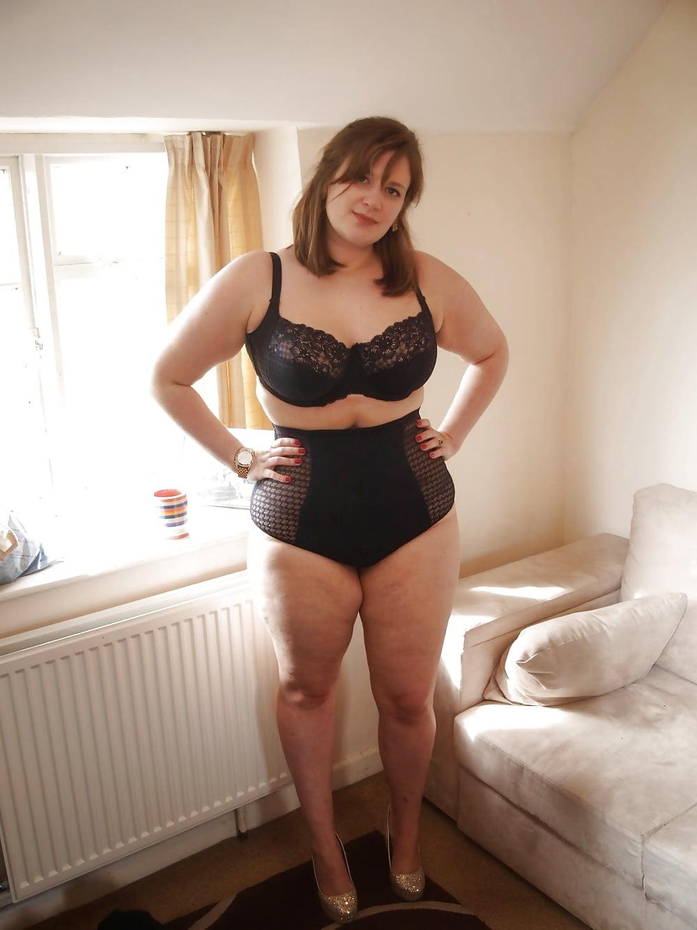 Fat girl sex pics — img 10