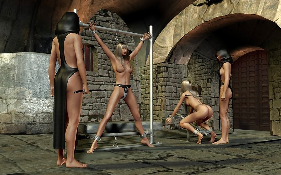 free-designs-for-a-bdsm-dungeon-free-lesbian-unclose-sex