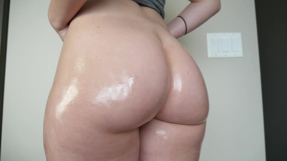 Ashley Alban Nude Leaked Videos and Naked Pics! 12