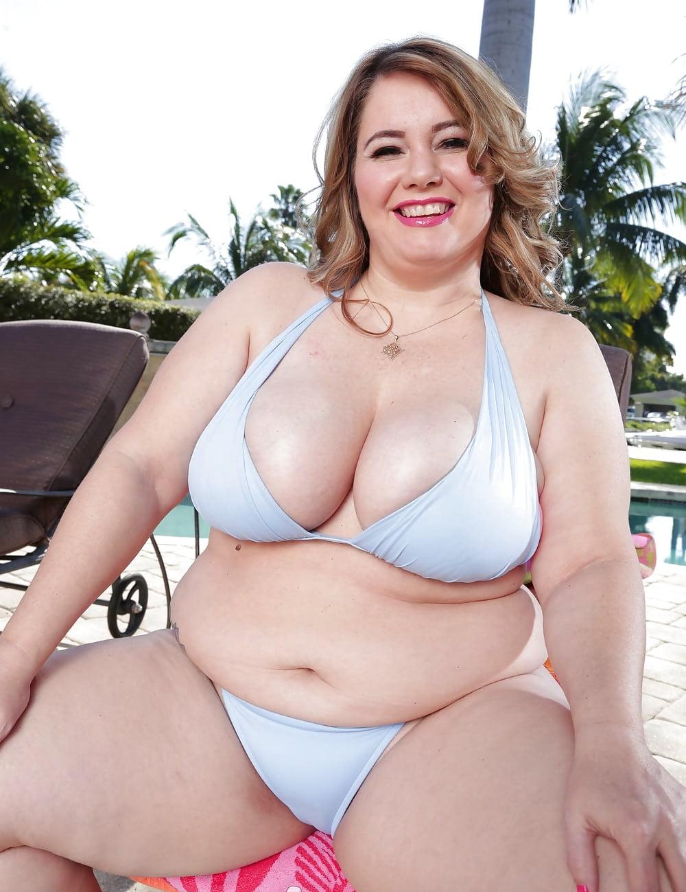 Pussy live fat girl sex pics bouff threesome