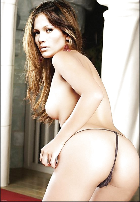 jennifer-lopez-nakedporn
