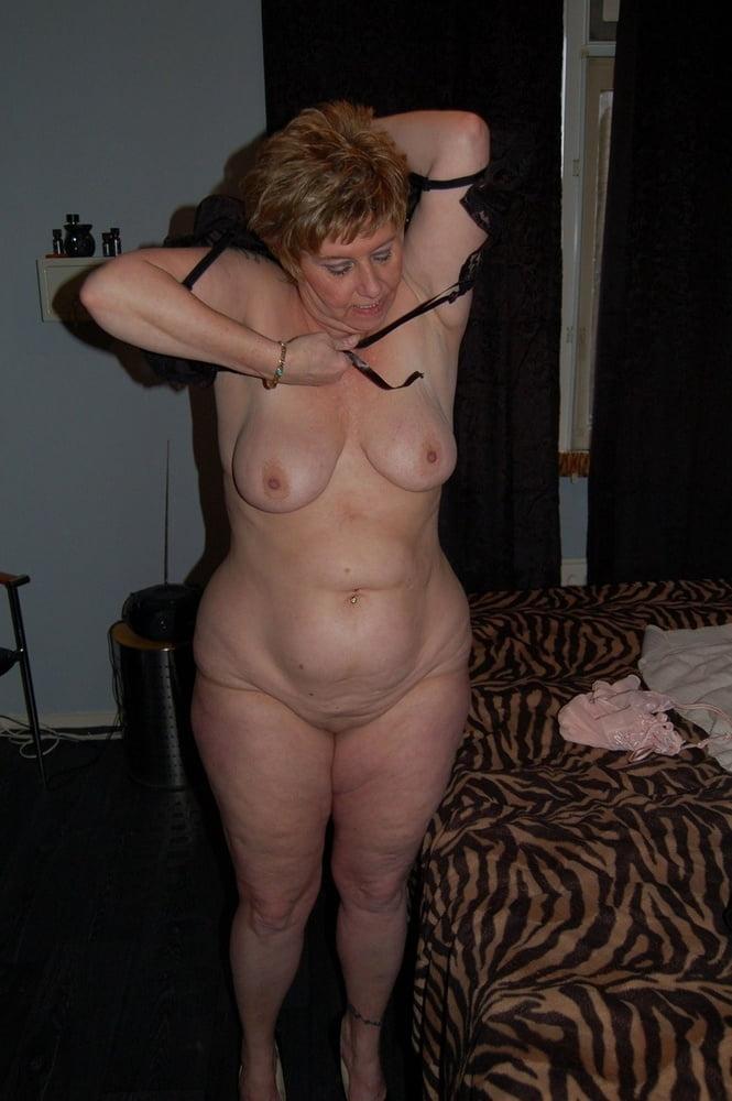 Livecam Nackt