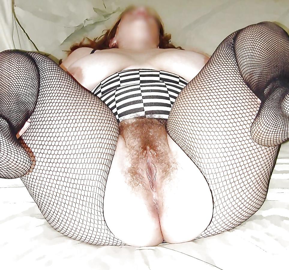 Thick big tits slut